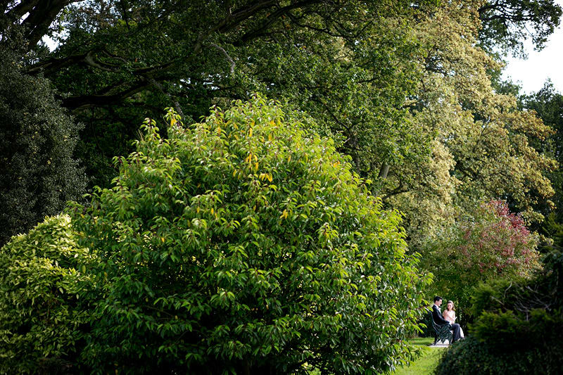 outh East | Oxfordshire | Banbury | Autumn | Classic | Purple |  | Country House | Real Wedding | Guy Hearn Photography #Bridebook #RealWedding #WeddingIdeas Bridebook.co.uk