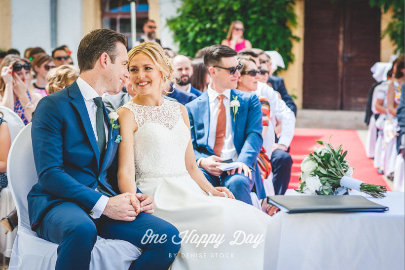 Bridebook.co.uk BBWA Winners 2017