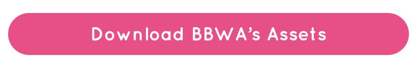 Bridebook.co.uk BBWA Assets button
