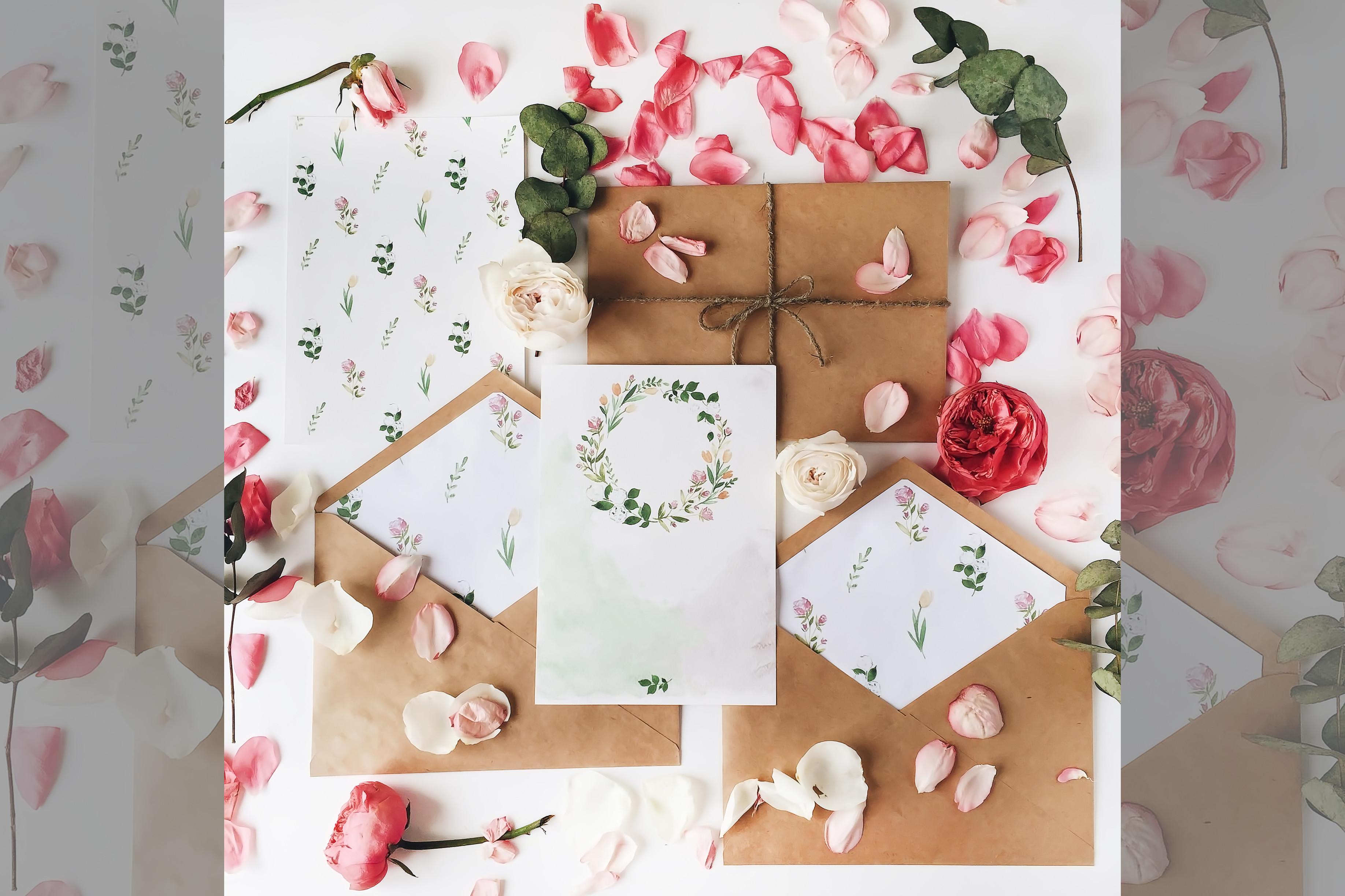 Bridebook.co.uk the online wedding planner