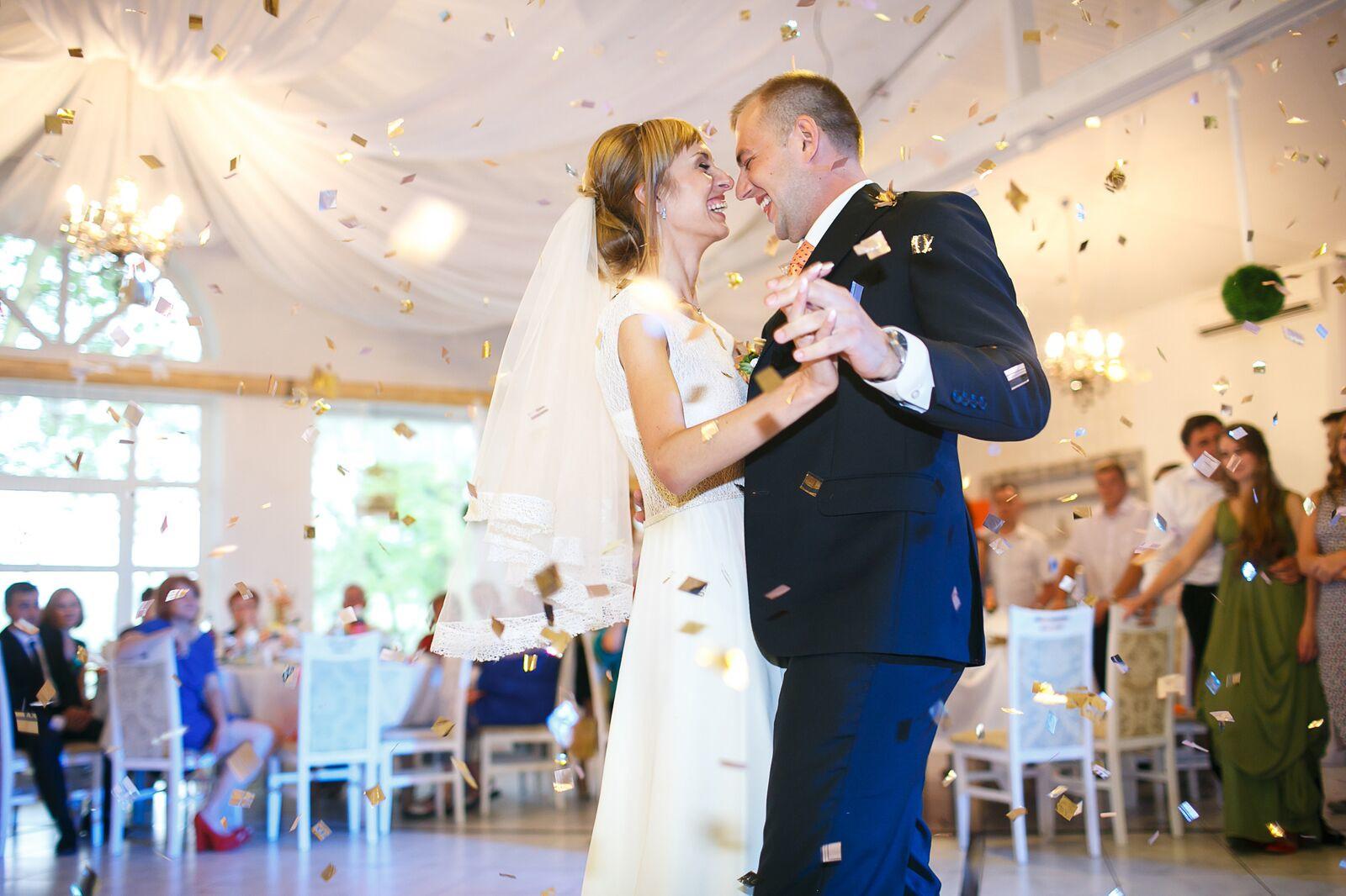 Bridebook.co.uk BBWA 2017