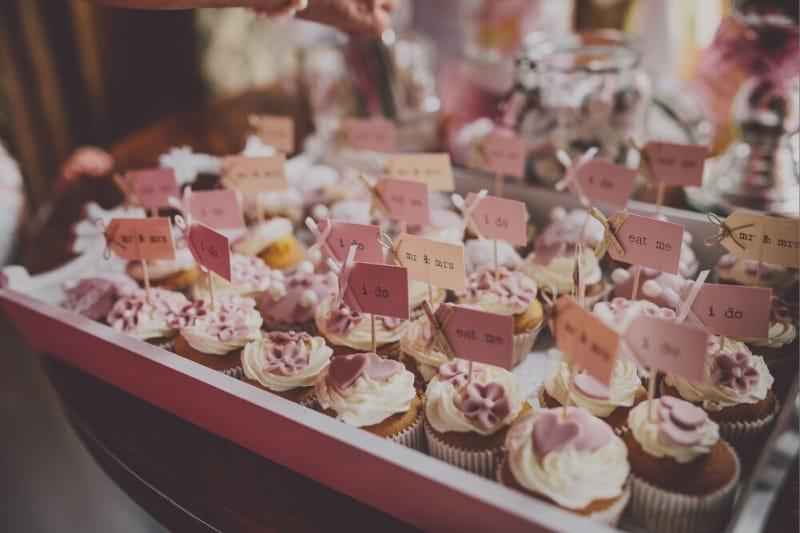 Bridebook.co.uk - i do cupcakes