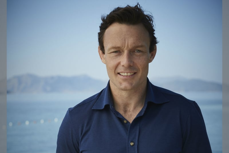 bridebook.co.uk james duigan portrait by the sea