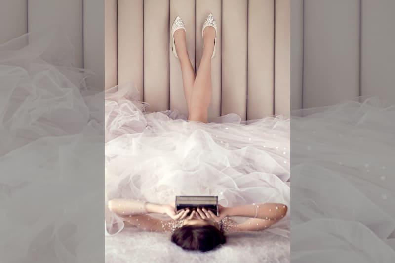 bridebook.co.uk-jimmy-choo-new-styles