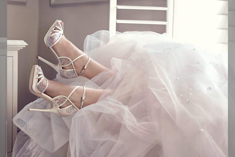 bridebook.co.uk-jimmy-choo-shoe-recolouring