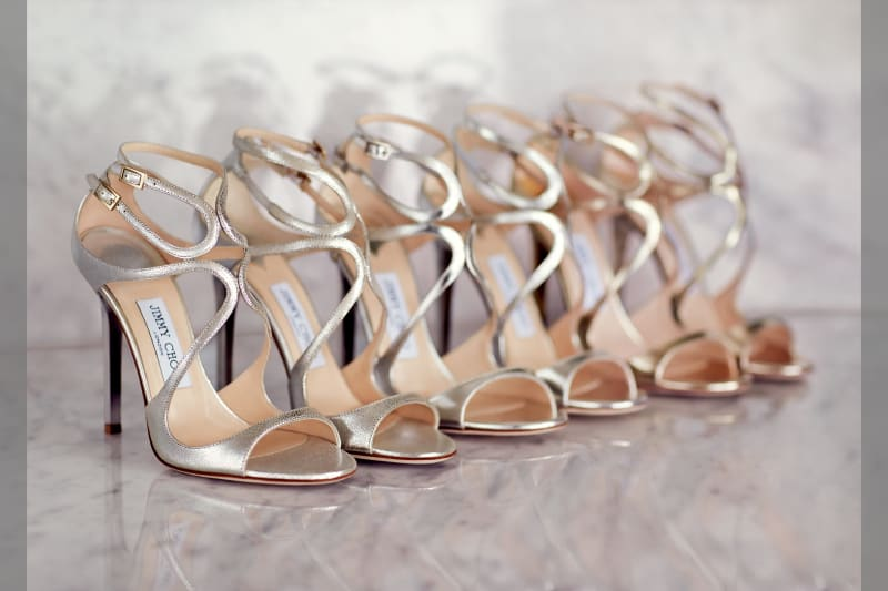 bridebook.co.uk-jimmy-choo-line-up