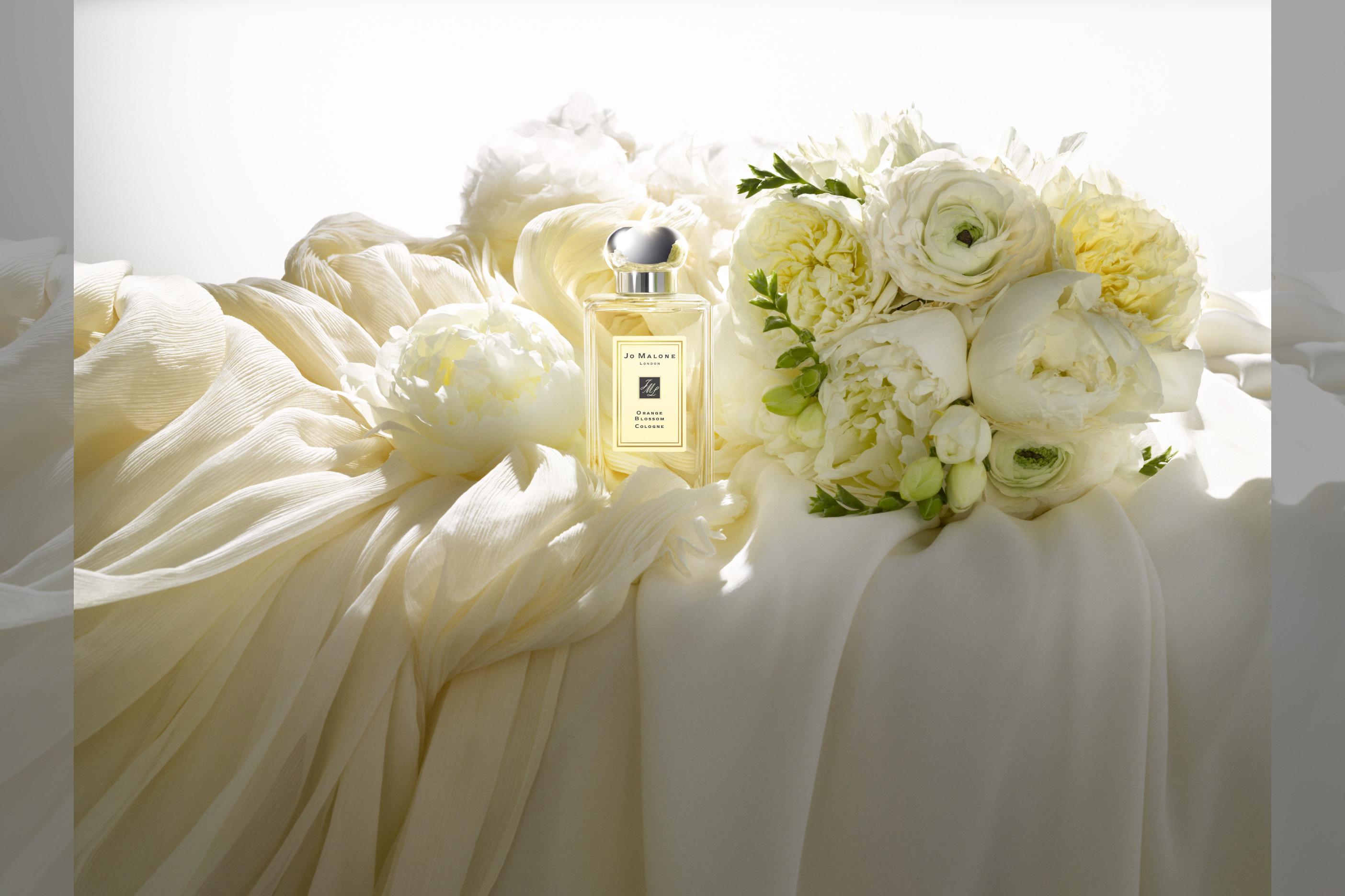 www.bridebook.co.uk-jo-malone