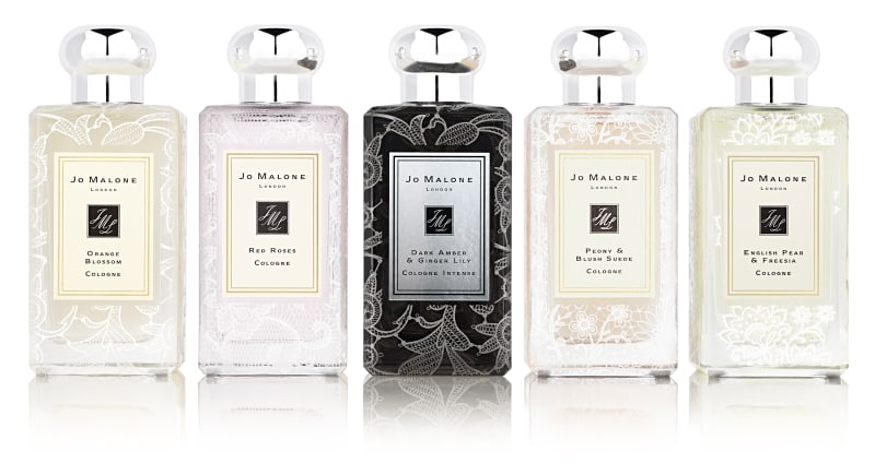 www.bridebook.co.uk-jo-malone