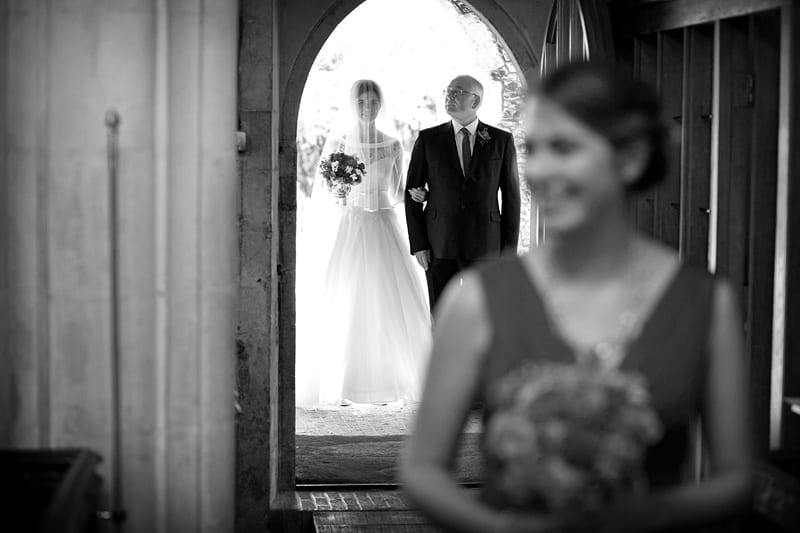 South East | Buckinghamshire | Great Hampden | Summer | Classic | Purple | Plum | Country House | Real Wedding | Guy Hearn Photography #Bridebook #RealWedding #WeddingIdeas Bridebook.co.uk
