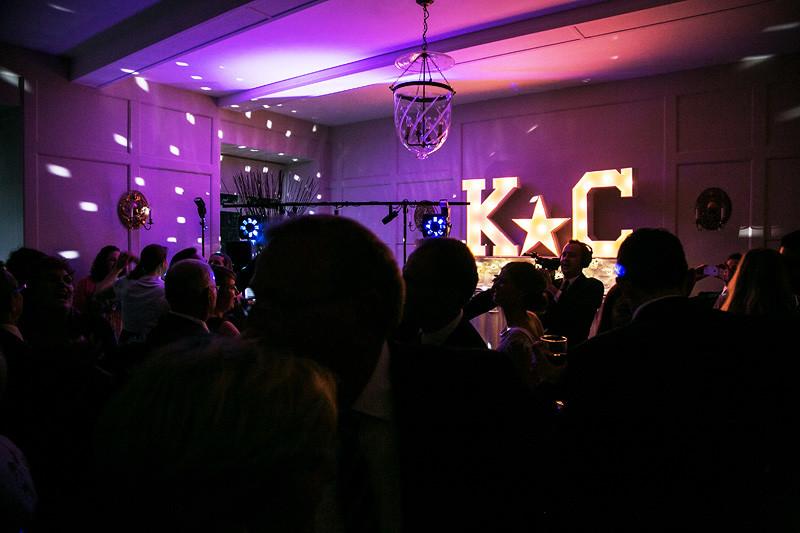 Bridebook.co.uk-guests-on-the-dance-floor
