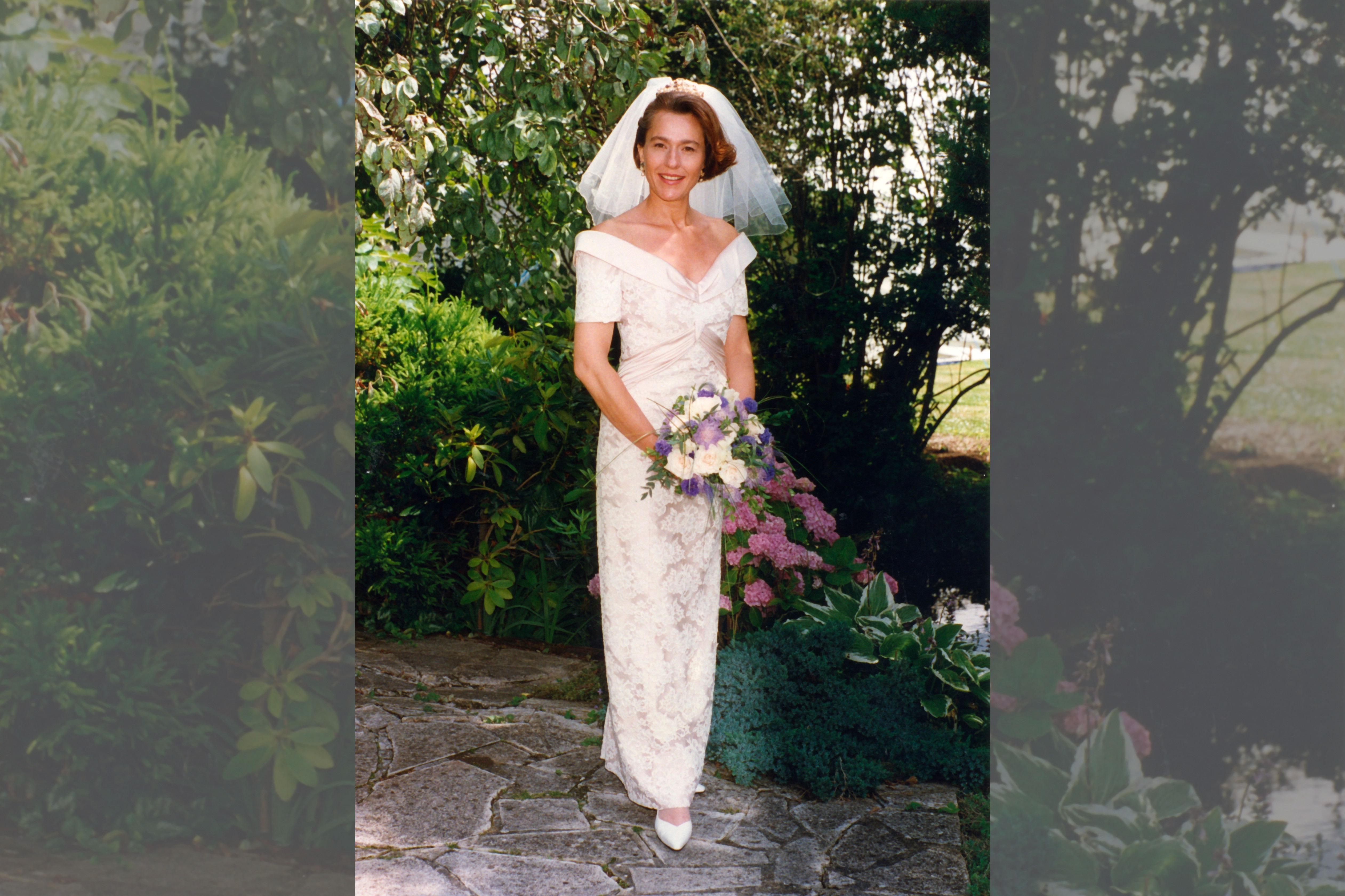 bridebook.co.uk-louise-selby-on-her-wedding-day