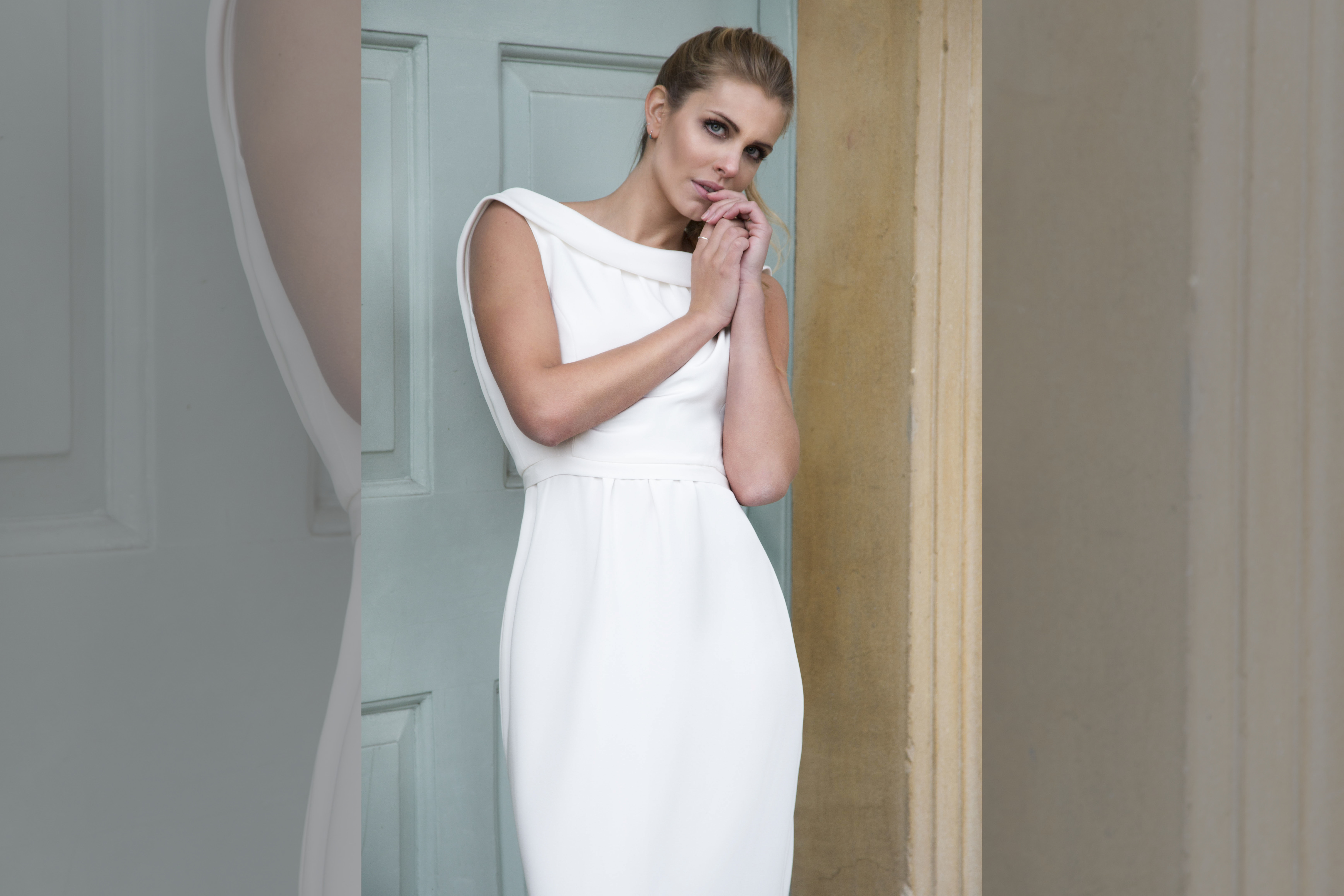 bridebook.co.uk-louise-selby-delphinium-dress-from-front