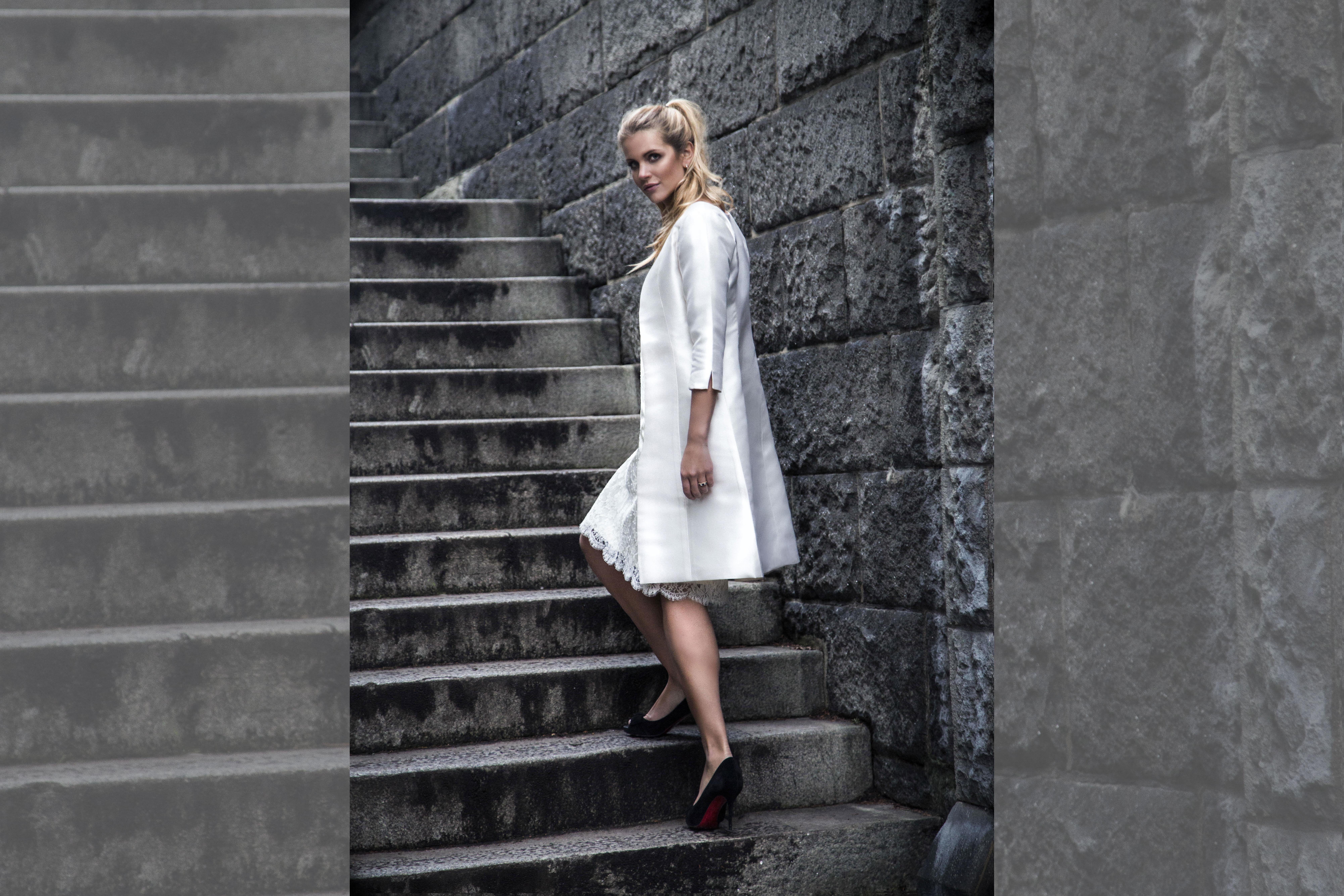 bridebook.co.uk-louise-selby-snapdragon-coat