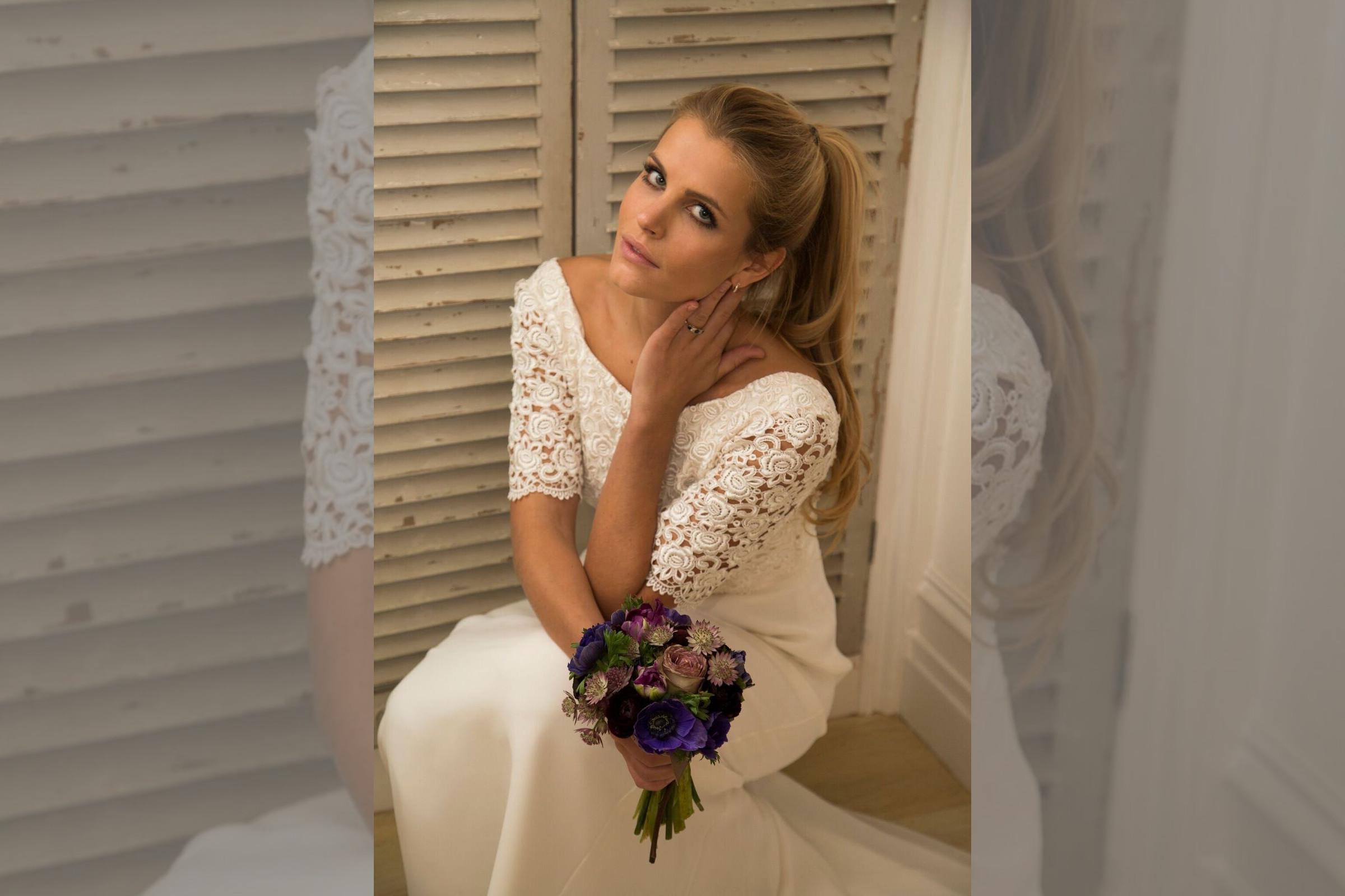 bridebook.co.uk-louise-selby-mimosa-dress