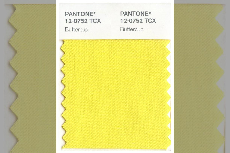 bridebook.co.uk-pantone-buttercup