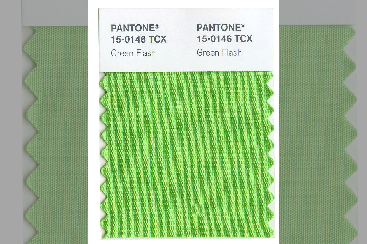 bridebook.co.uk-pantone-green-flash