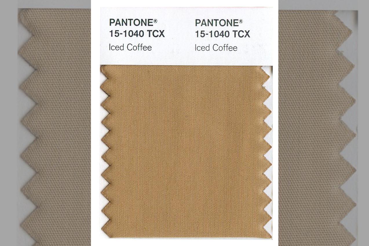 bridebook.co.uk-pantone-iced-coffee