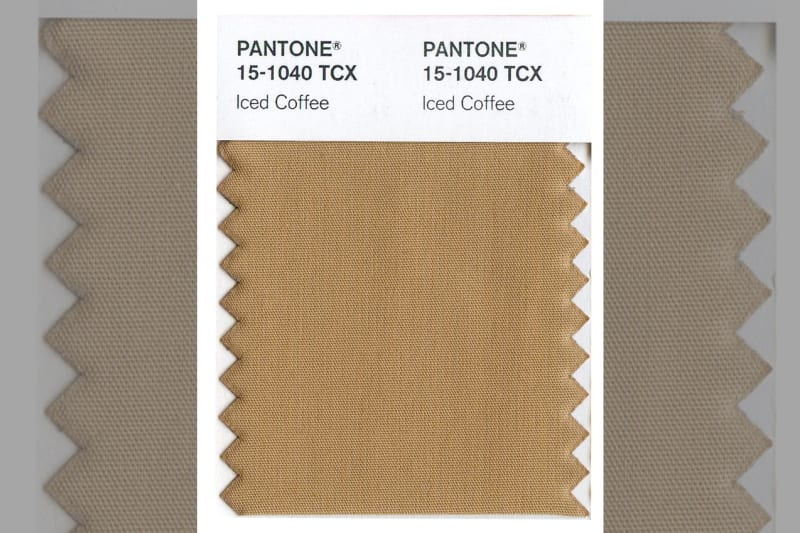 bridebook.co.uk-pantone-iced-coffee