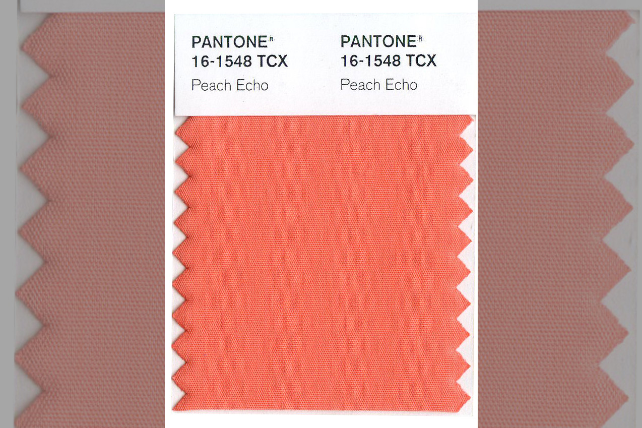 bridebook.co.uk-pantone-peach-echo