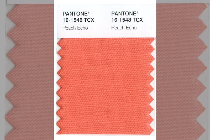 bridebook.co.uk-pantone-peach-echo