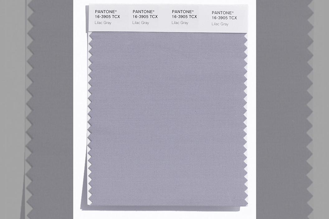 bridebook.co.uk-pantone-lilac-gray