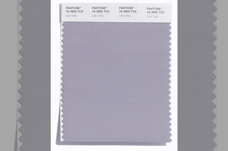 bridebook.co.uk-pantone-lilac-gray