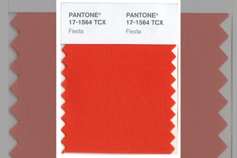 bridebook.co.uk-pantone-fiesta