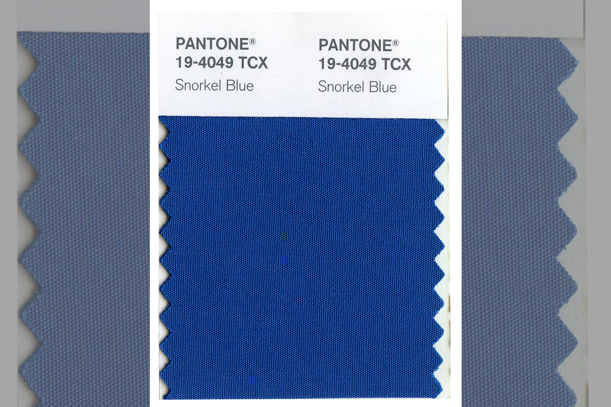 bridebook.co.uk-pantone-snorkel-blue