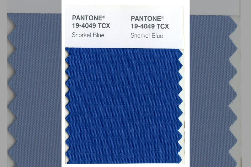 bridebook.co.uk-pantone-snorkel-blue