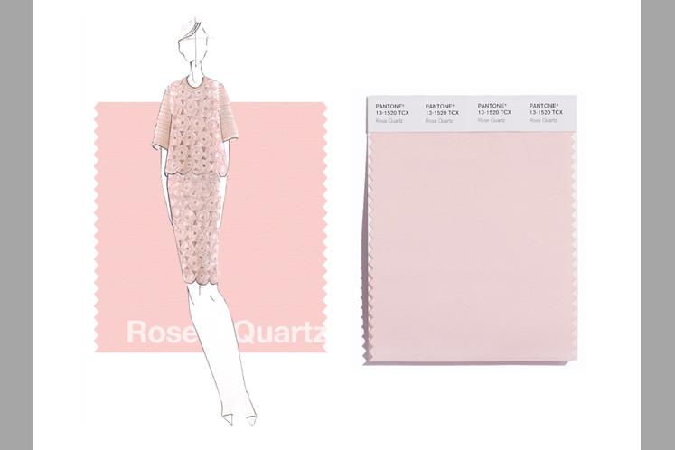 bridebook.co.uk-pantone-rose-quartz