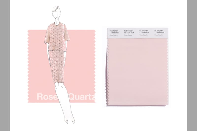 bridebook.co.uk-pantone-rose-quartz