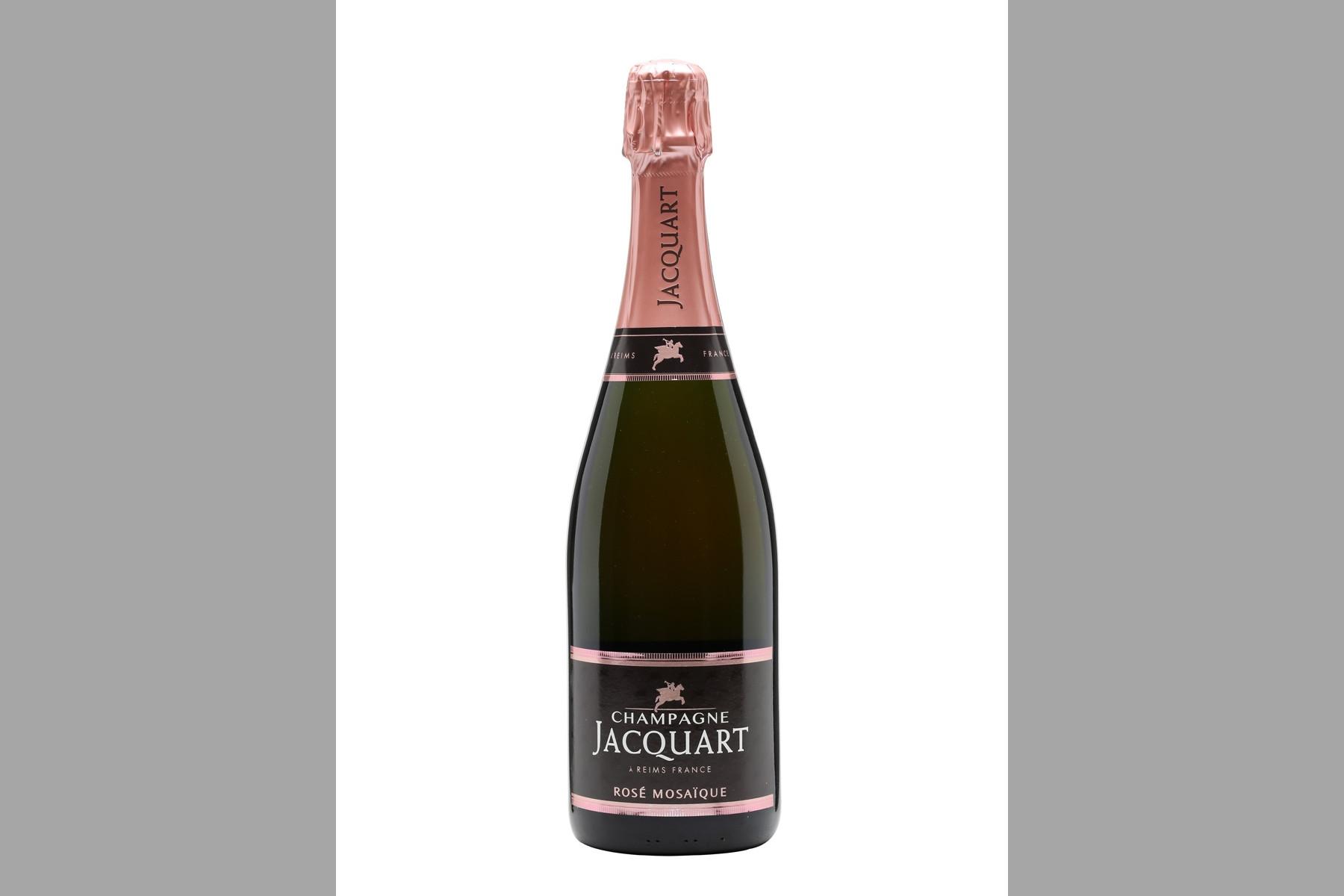 bridebook.co.uk-prezola jacquart champagne