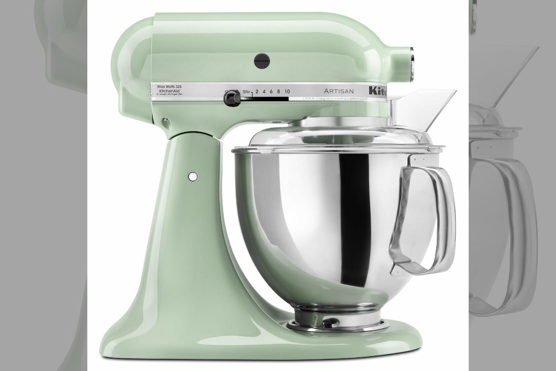 bridbeook.co.uk-prezola kitchenaid stand mixer
