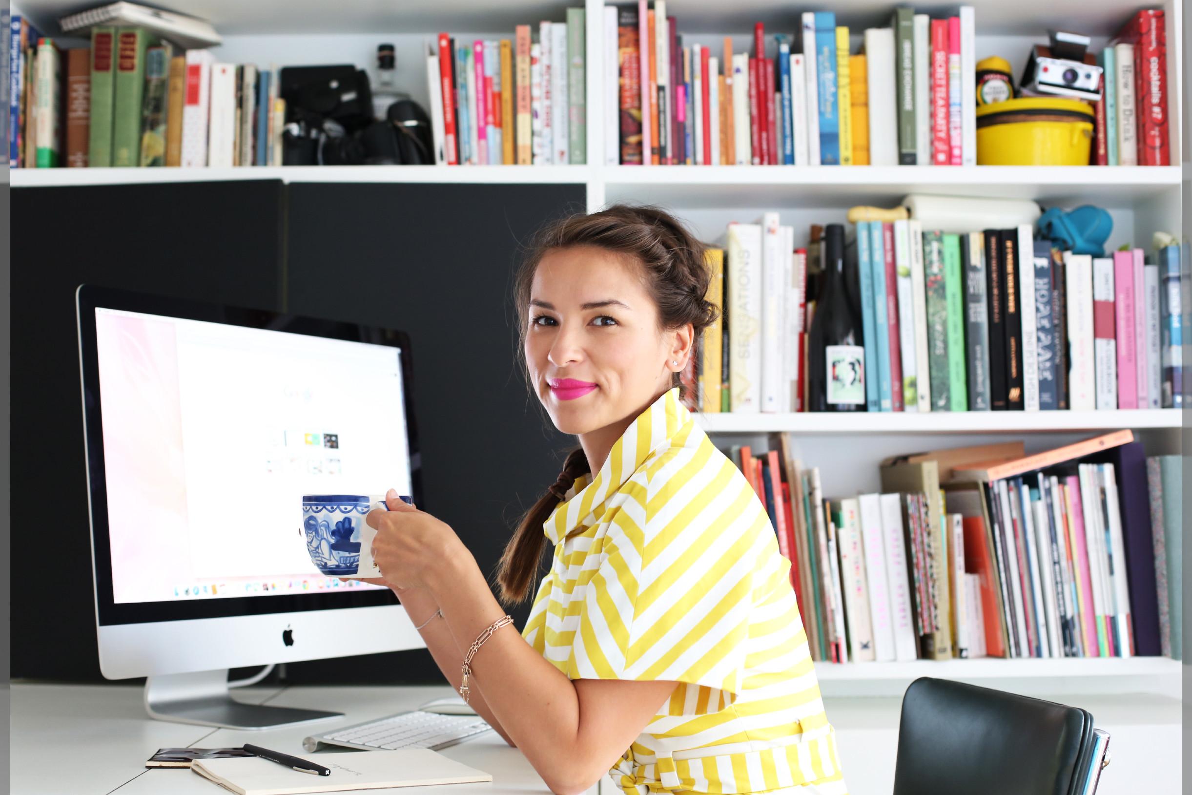 bridebook.co.uk-rachel khoo portrait