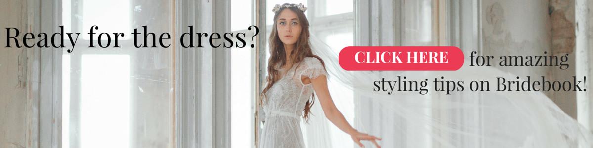 bridebook.co.uk dress banner