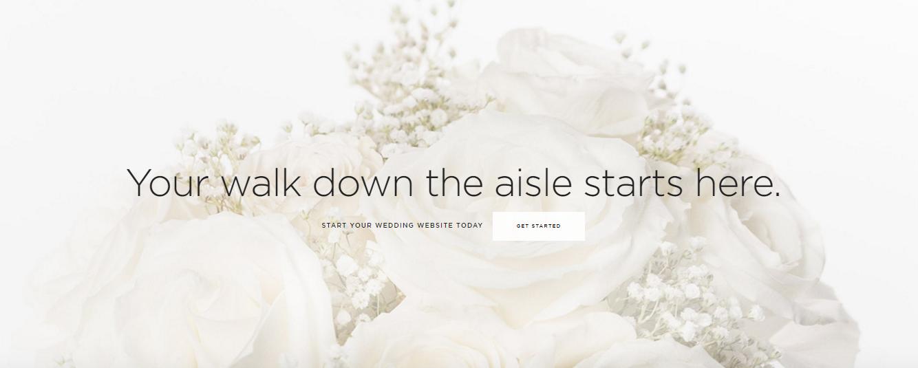 www.bridebook.co.uk-squarespace