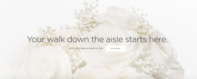 www.bridebook.co.uk-squarespace
