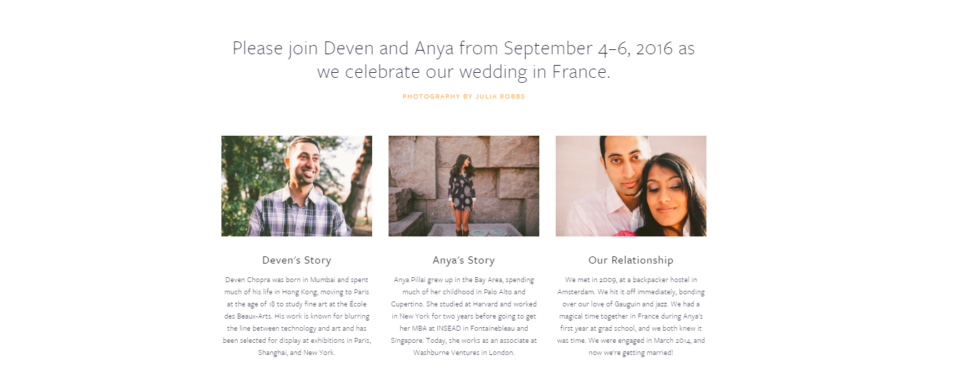 bridebook.co.uk-squarespace-tell-your-story