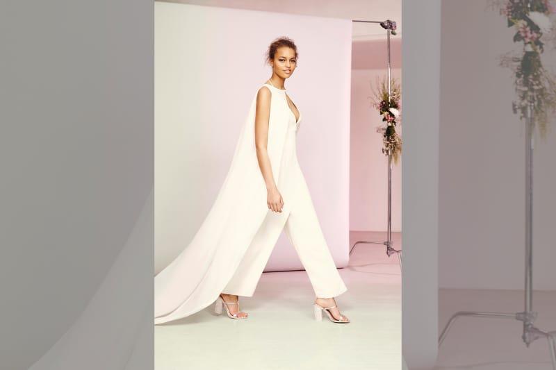bridebook.co.uk-asos-wedding-collection-jumpsuit