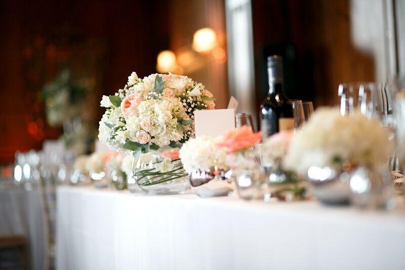 South East | Buckinghamshire | Maidenhead | Autumn | Classic | Elegant | Pink | Brights | Coral | Country House | Real Wedding | Guy Hearn Photography #Bridebook #RealWedding #WeddingIdeas Bridebook.co.uk