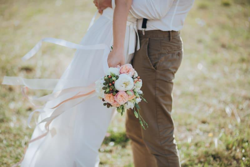 Bridebook.co.uk free online wedding planning