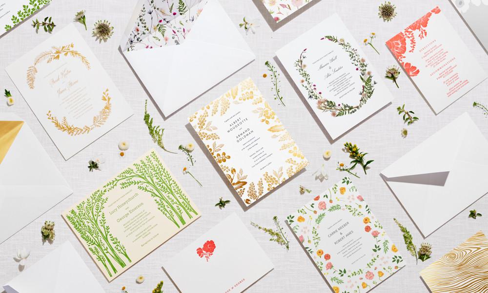 Bridebook.co.uk the free online wedding planner