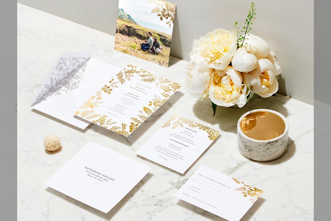 bridebook.co.uk paperless post wedding suites
