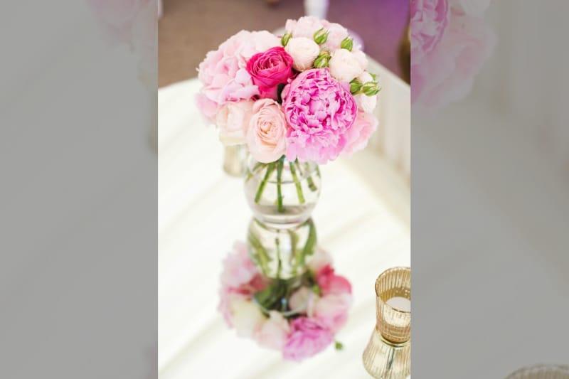 Bridebook.co.uk Proposal mistakes