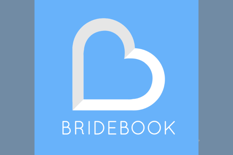 bridebook.co.uk bridebook logo