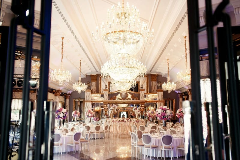 Uk wedding venues have discovered the secret to free marketing and isnt it about time your wedding venue gained a free bridebook business profile junglespirit Images