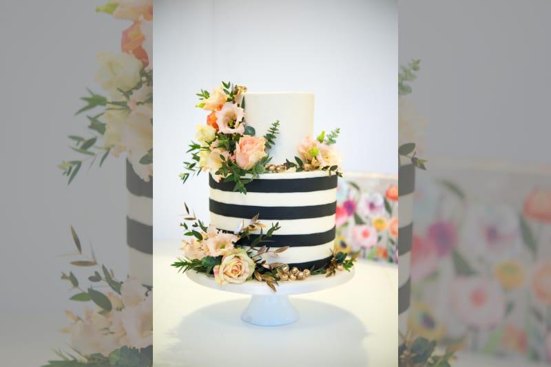 suppliers.bridebook.co.uk