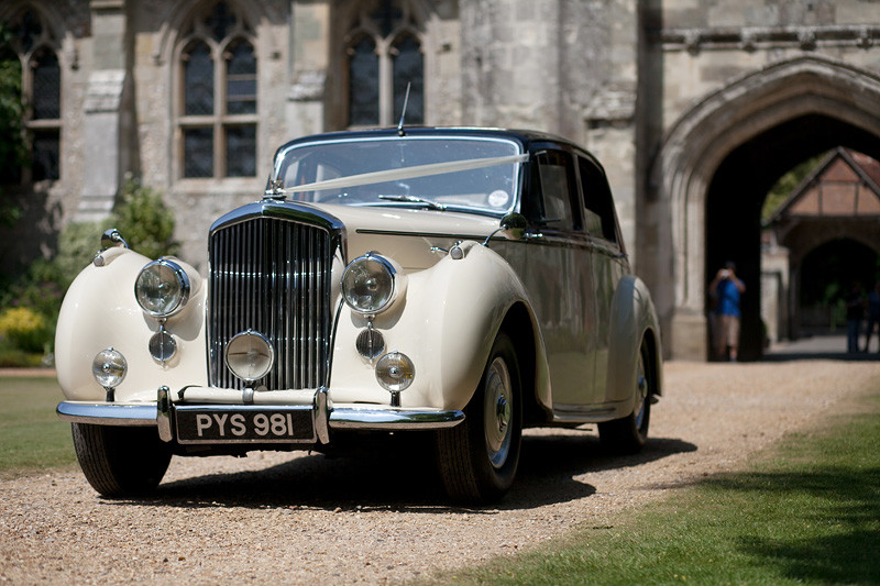 Bridebook.co.uk-classic-car