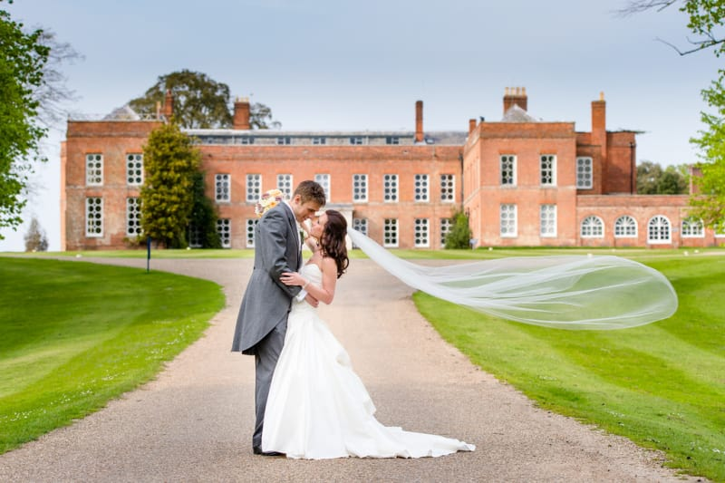 Bridebook.co.uk Braxted Park