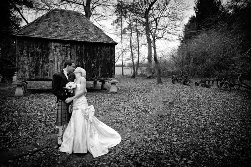 Bridebook.co.uk Lains Barn